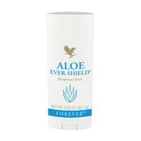 Aloe ever shield - tuhý deodorant